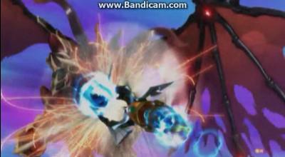 bandicam 2017-02-07 07-25-13-591
