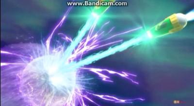 bandicam 2017-02-07 07-29-24-846