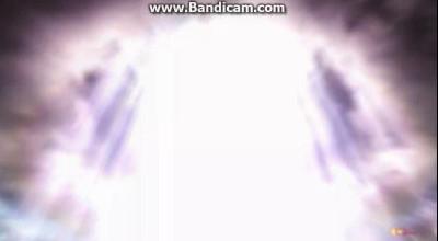 bandicam 2017-02-07 07-34-07-691