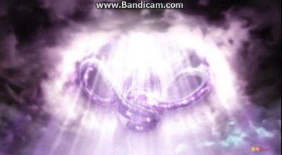 bandicam 2017-02-07 07-34-13-425