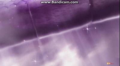 bandicam 2017-02-07 07-34-20-896