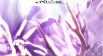 bandicam 2017-02-07 07-34-26-970