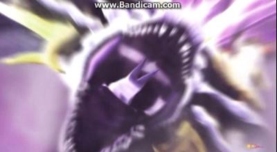 bandicam 2017-02-07 07-34-51-140