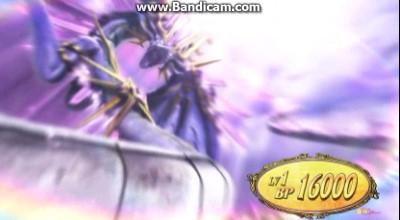 bandicam 2017-02-07 07-35-01-207