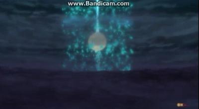 bandicam 2017-02-07 07-36-29-424