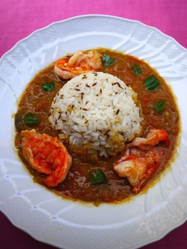 ebi-coconut-curry2.jpg