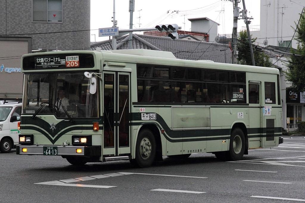 IMG_2065.jpg