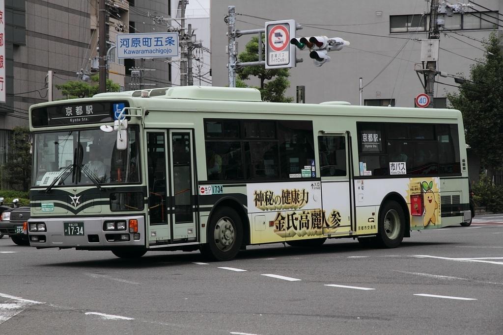 IMG_2409.jpg