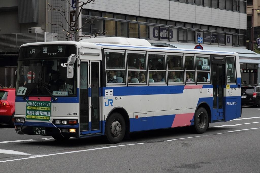 IMG_3076_.jpg