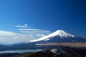 ishiwariyama.jpg