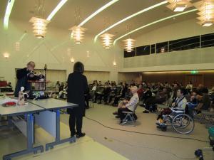 障害者祭5