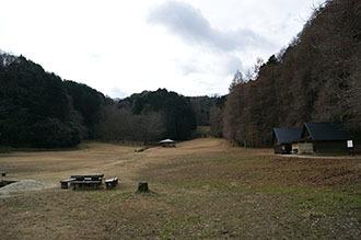 遊びの森1