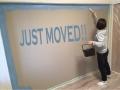paintingwall.jpeg