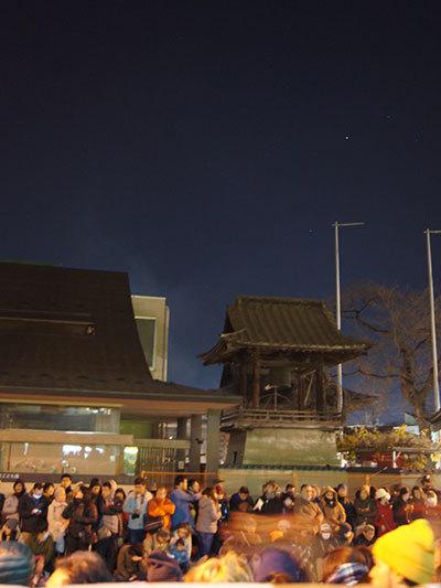 20161201-2.jpg
