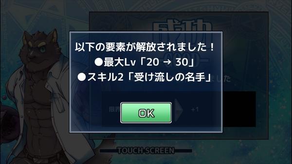 放サモ初限界突破 (4)