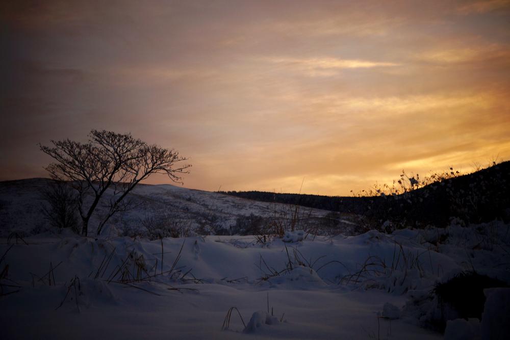雪景色ケラレ-1
