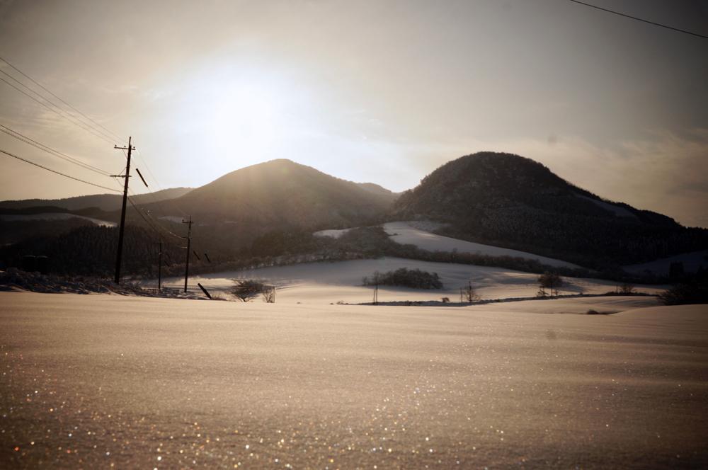 雪景色ケラレ-3