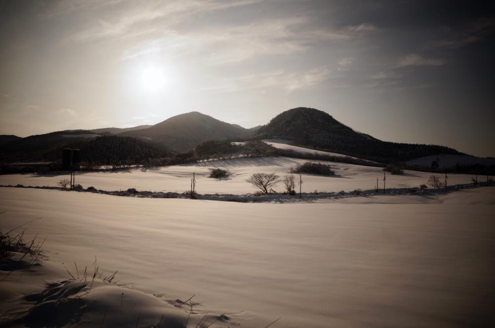 雪景色ケラレ-2