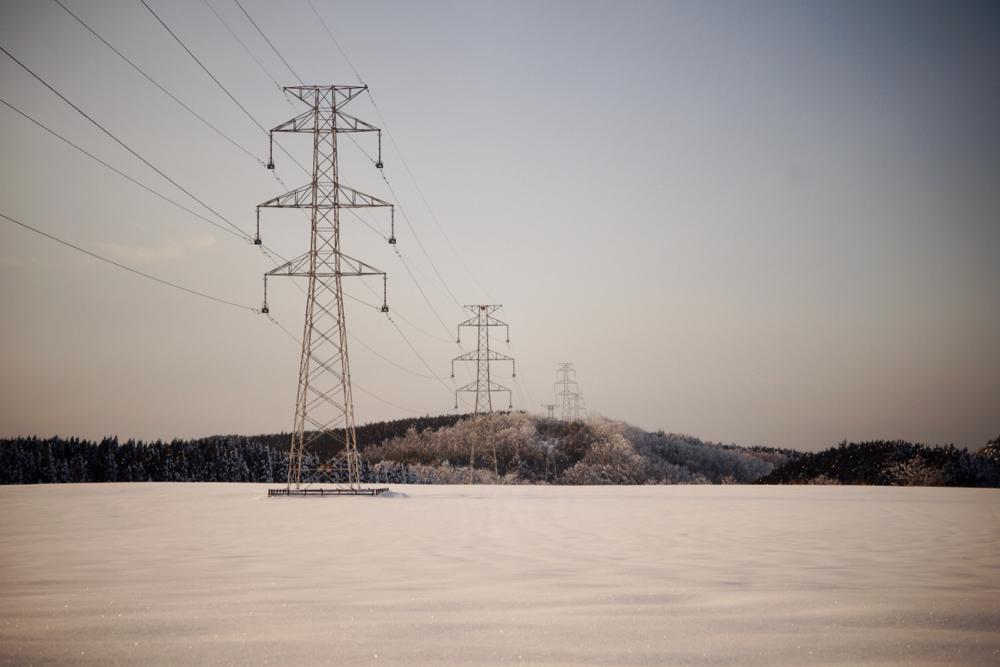 雪景色ケラレ-4