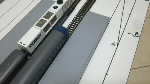 中央駅 (3)-3