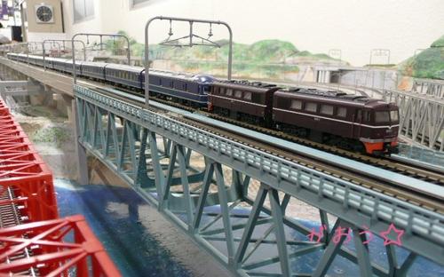 DD50-20系