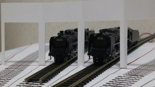 中央駅 (11)-38-1