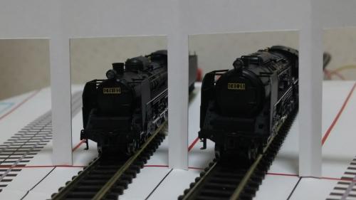 中央駅 (11)-38-2