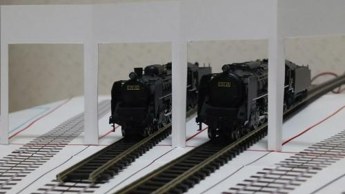 中央駅 (11)-40-1