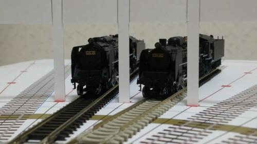 中央駅 (11)-38-4