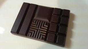 161116ザ・チョコレート2