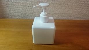 161207ハンドミルク2