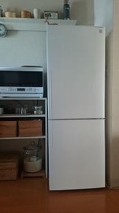 161211冷蔵庫1