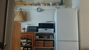 161211冷蔵庫2