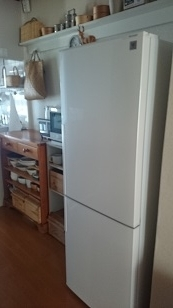 161211冷蔵庫3