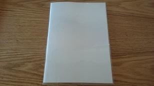 161212スケジュール帳1