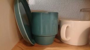 161223かけたカップ1