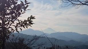 170106高尾山1