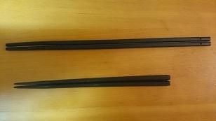 170206菜箸