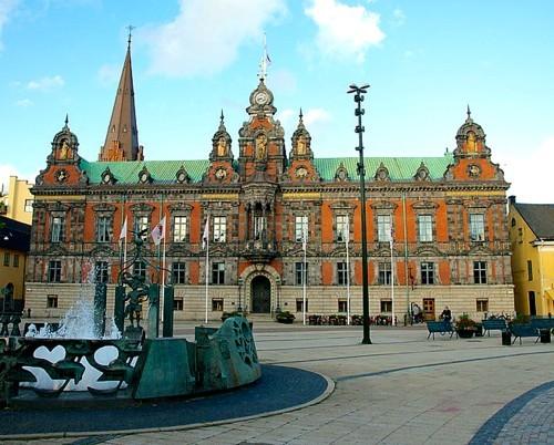 Malmo-Town-Hall-Radhuset-51447.jpg
