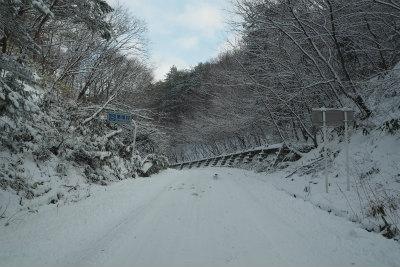 2017.1.13 葛尾村 ぽこ 2