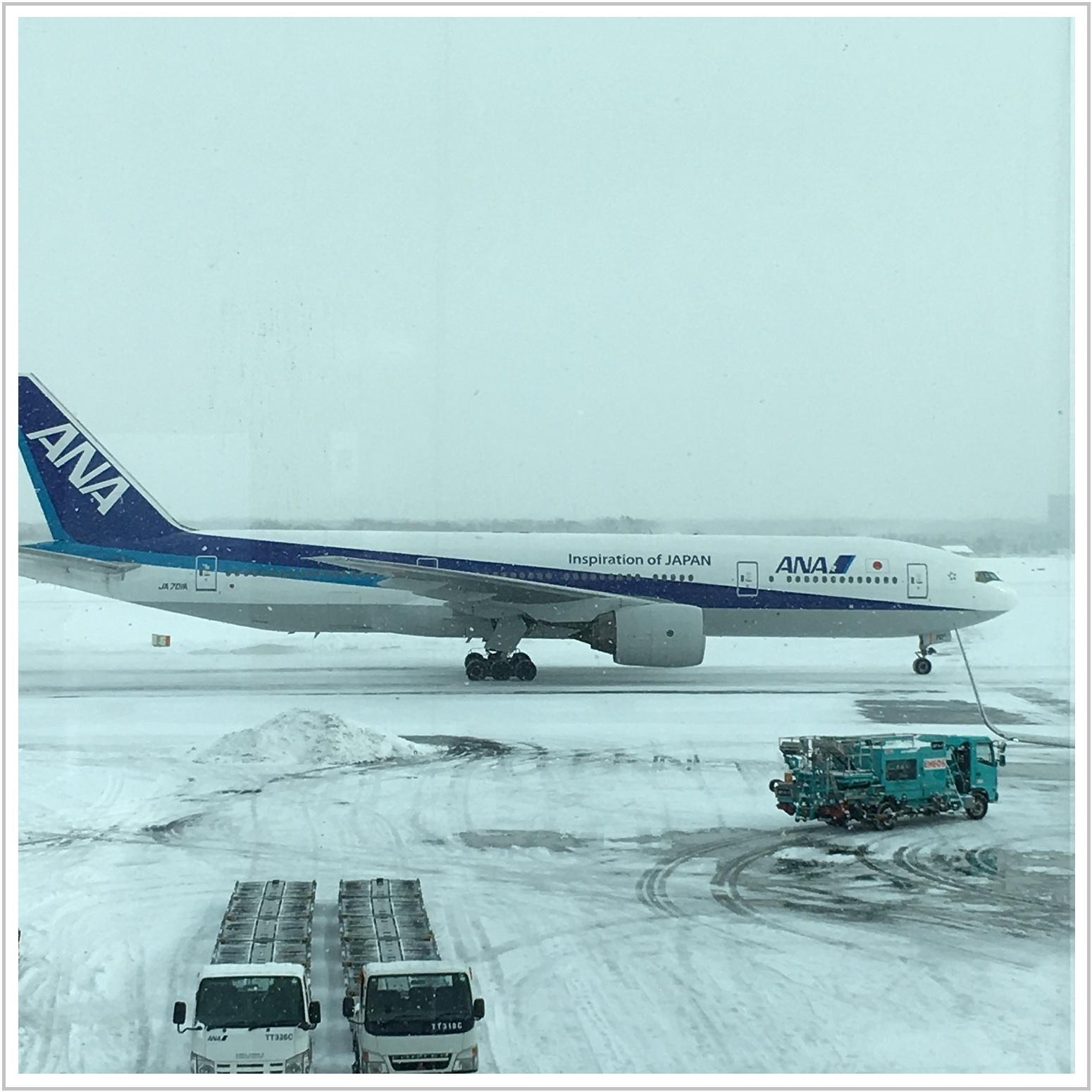 airport_1_1212.jpg