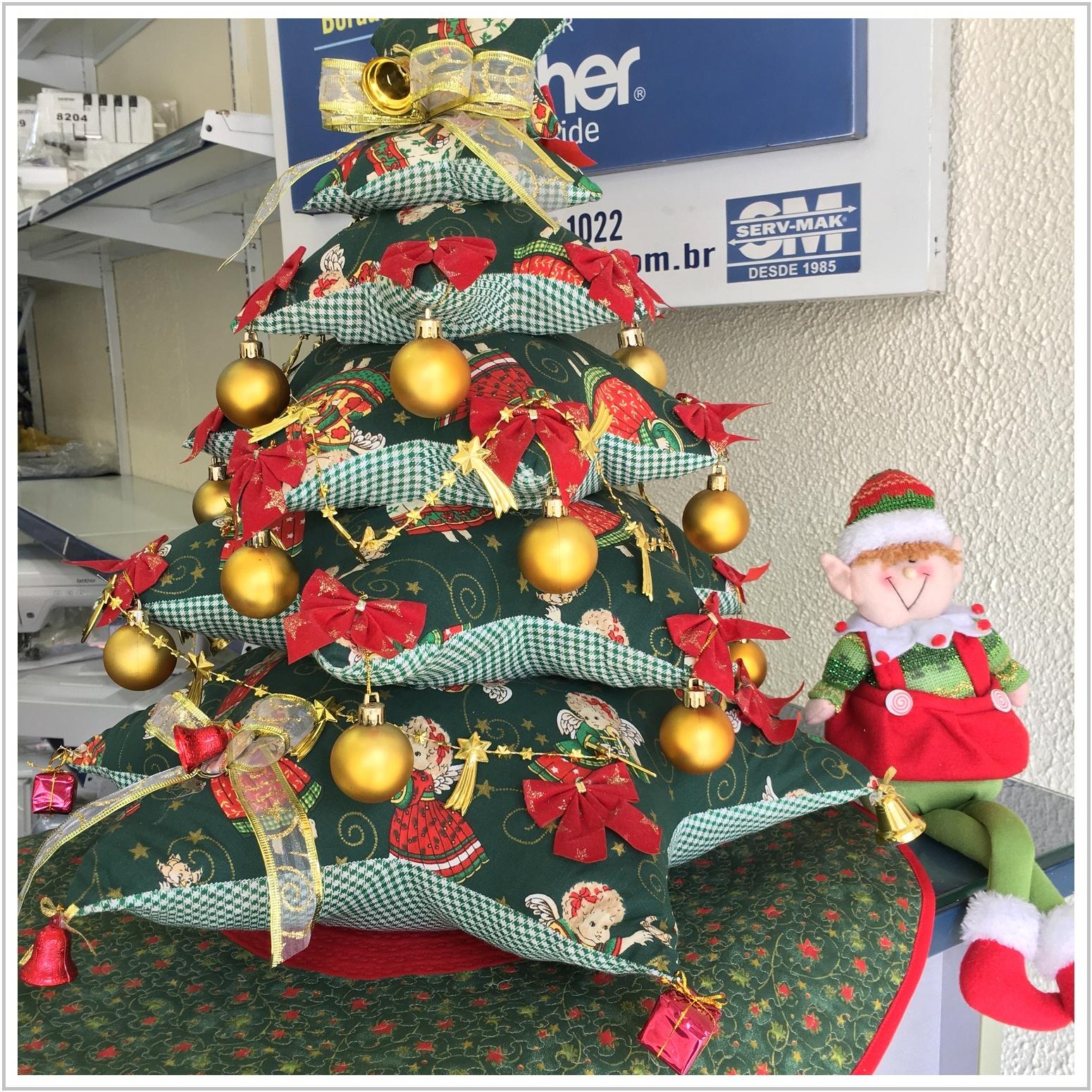 christmasquilt_5_1130.jpg