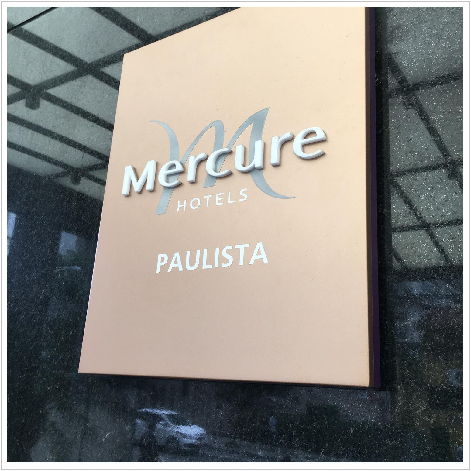 mercure_1_1117.jpg