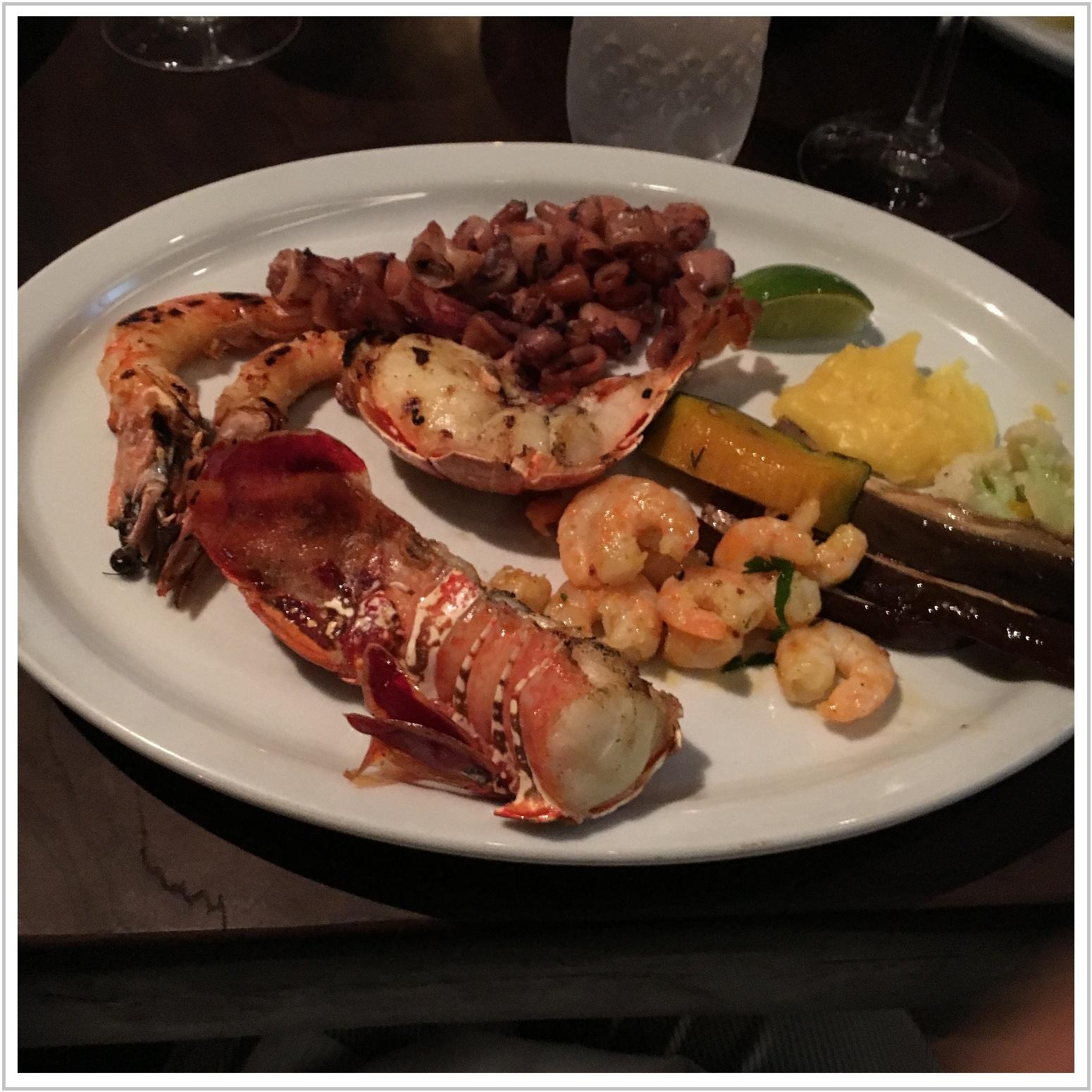 seafood_3_1203.jpg