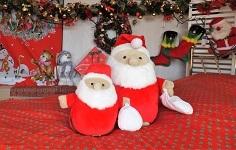 28 クリスマス