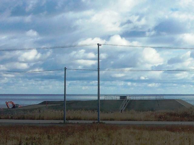 防潮堤0103