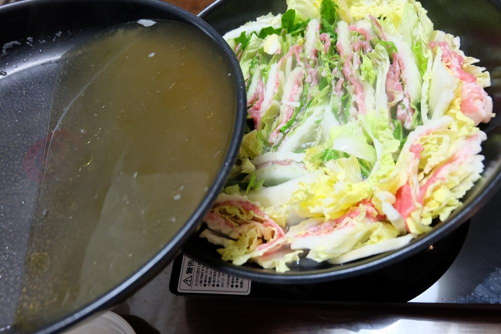 白菜鍋02