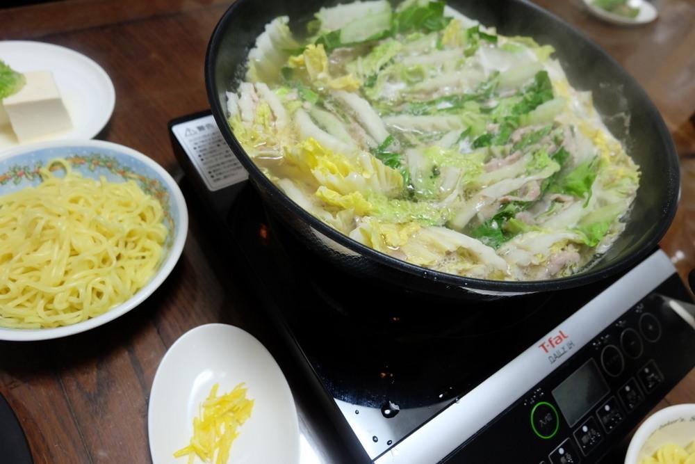 白菜鍋04