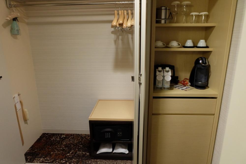 グランドプリンスホテル高輪部屋06