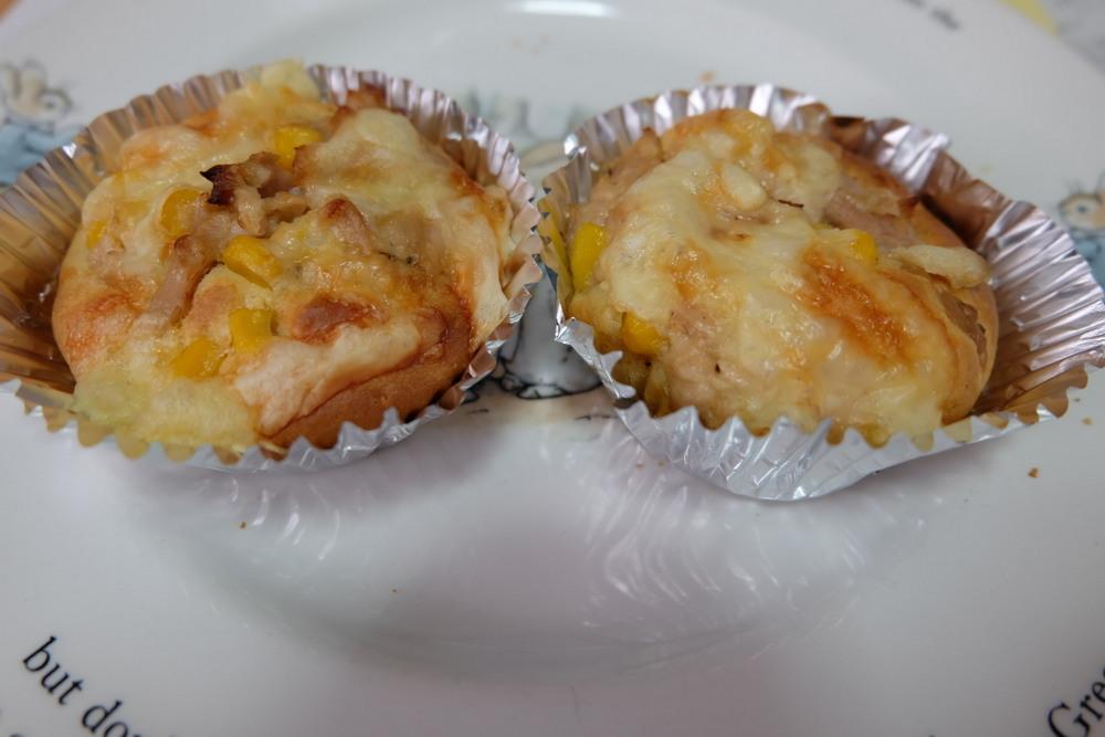 カップ総菜ケーキ01
